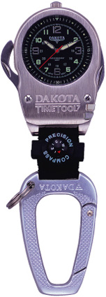 ダコタ/DAKOTA Multi Tool DWC-4004 BK