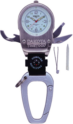 ダコタ/DAKOTA Multi Tool DWC-4004 WH